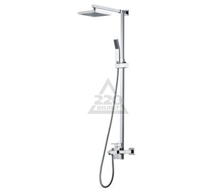 Смеситель для ванны EDELFORM Grano GR1910