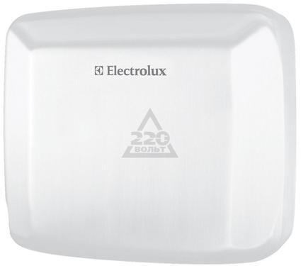 Сушилка для рук ELECTROLUX EHDA/W–2500