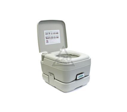 Биотуалет жидкостный ENVIRO 10