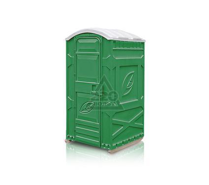 Туалетная кабина ЭКОЛАЙТ Универсальная