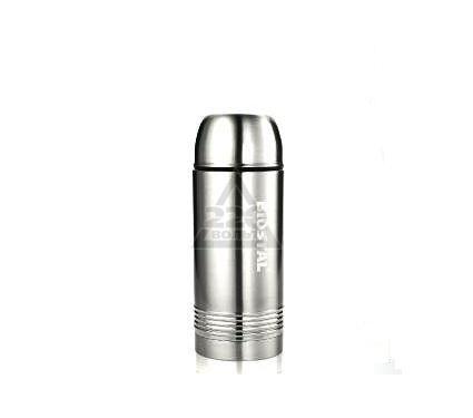 Термос BIOSTAL NYP-350
