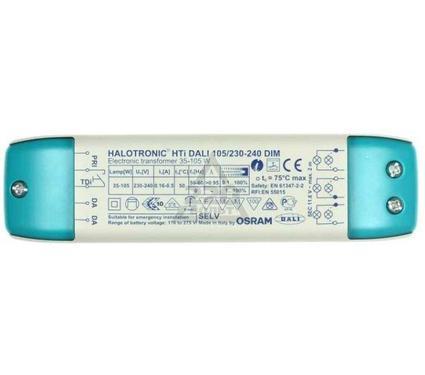 ����������� ������������� OSRAM HTM 150