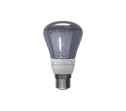Лампа энергосберегающая ECON R63 11Вт E27  4200K