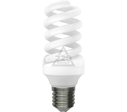 Лампа энергосберегающая ECON FSP 45 Вт E27  6400K
