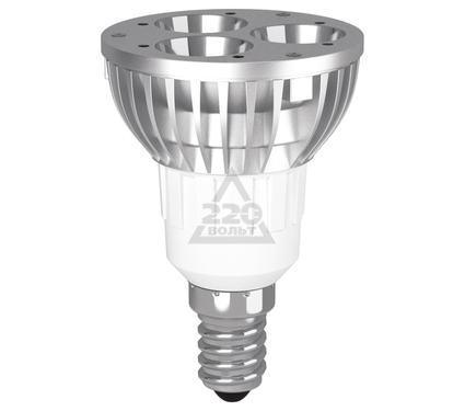 Лампа светодиодная ECON LED R50 3,5Вт E14  2700K MR