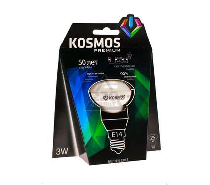 ����� ������������ ������ LED 3�� R39 E14 230v 4500K