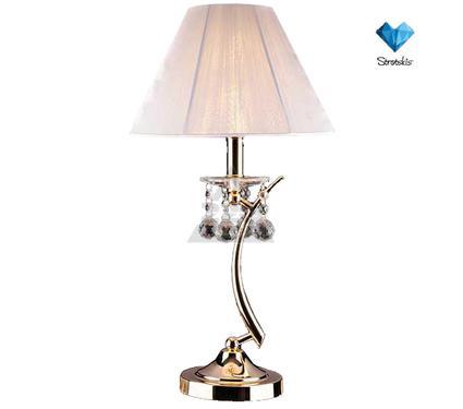 Лампа настольная EUROSVET 1087/1