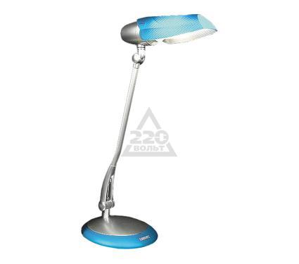 Лампа настольная EUROSVET 730805