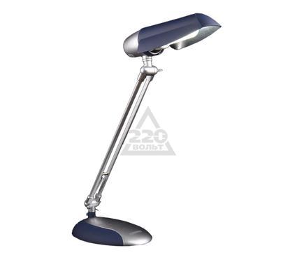 Лампа настольная EUROSVET 9792