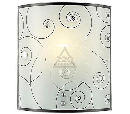 Светильник настенно-потолочный EUROSVET 3745/1