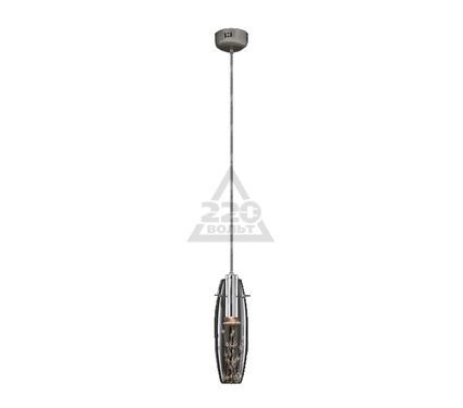 Светильник подвесной EUROSVET 1533/1