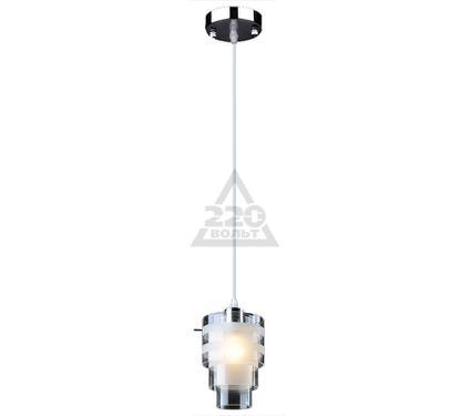 Светильник подвесной EUROSVET 9463/1