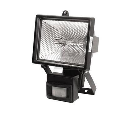 Галогенный прожектор IEK ИО -150W/Д