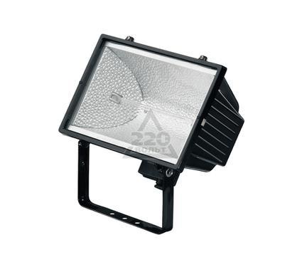 Галогенный прожектор IEK ИО-1500W