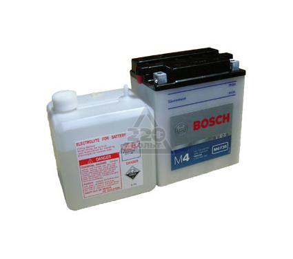 Аккумулятор BOSCH MOBA 0092М4F350