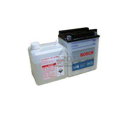 Аккумулятор BOSCH MOBA 0092М4F360