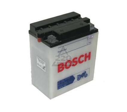 Аккумулятор BOSCH MOBA 0092М4F430