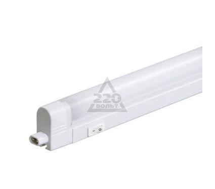 Светильник настенно-потолочный IEK ЛПО-2001 28Вт