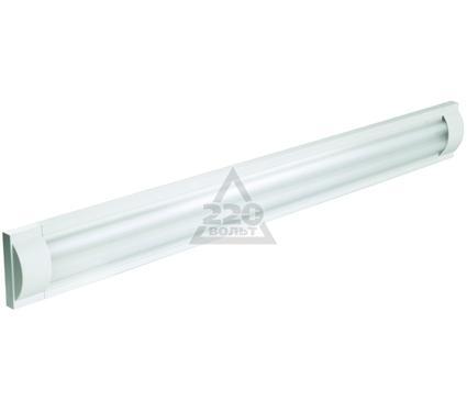 Светильник настенно-потолочный IEK ЛПО-3017