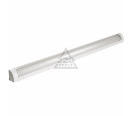 Светильник настенно-потолочный IEK ЛПО-3018