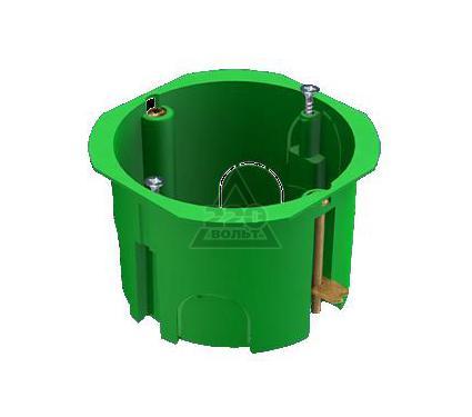 Коробка установочная GREENEL GE40021