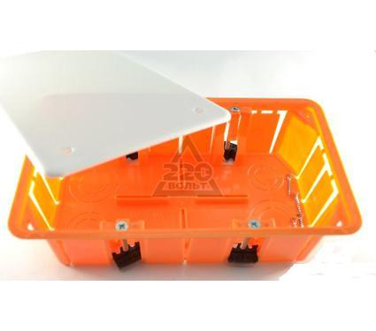 Коробка распаячная GREENEL GE41026