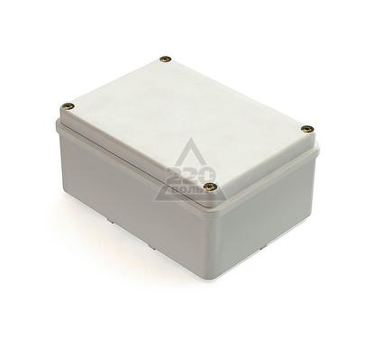 Коробка распаячная GREENEL GE41262