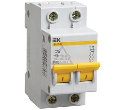 ������� IEK 2� C/ 63�  �� 47-100