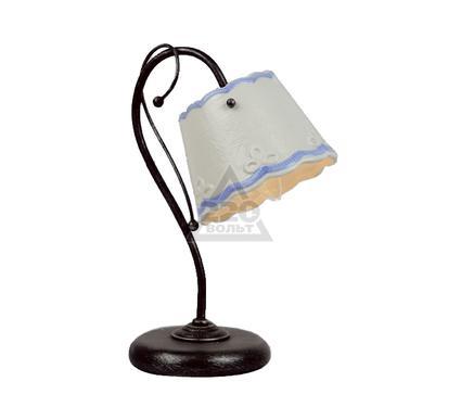 Лампа настольная МАКСИСВЕТ Н Керамика 9393T/1