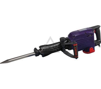 Отбойный молоток SPARKY K 1640