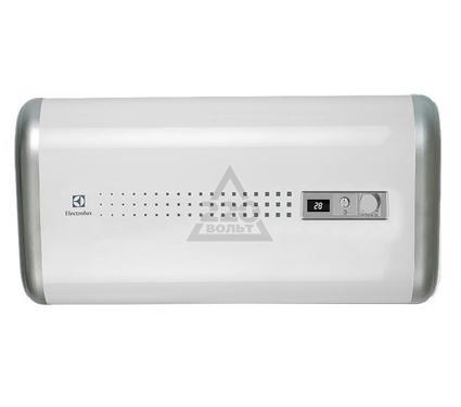 ��������������� ELECTROLUX EWH 100 Centurio DL H