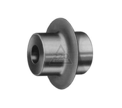 Ролик (диск) для трубореза RIDGID F-514 33100