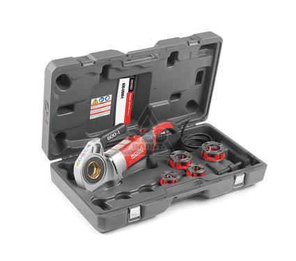 Электрический клупп RIDGID 600-I 13571