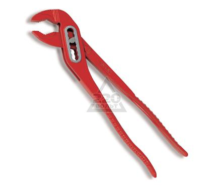 Ключ RIDGID 240