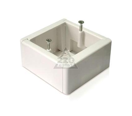 Коробка установочная GREENEL GE40231-01