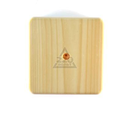 Коробка распаячная GREENEL GE41218-03