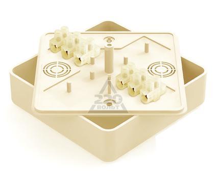 Коробка распаячная GREENEL GE41219-02