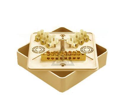 Коробка распаячная GREENEL GE41220-03
