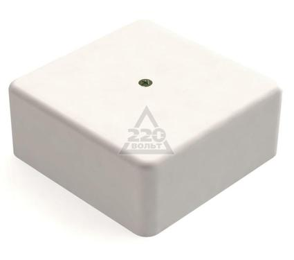 Коробка распаячная GREENEL GE41221-01