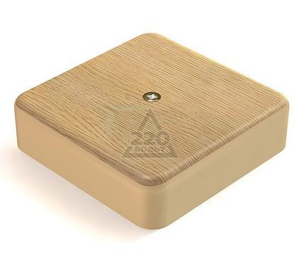 Коробка распаячная GREENEL GE41221-12