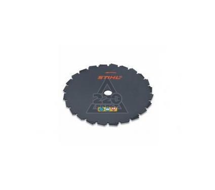 Нож для газонокосилок STIHL 41107134204