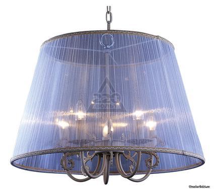 Светильник подвесной WUNDERLICHT NT8037-05