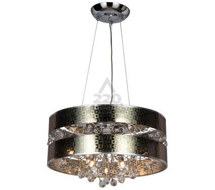 Светильник подвесной WUNDERLICHT WL11463-500ELCH