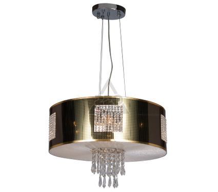 Светильник подвесной WUNDERLICHT WL11475-500BELKG