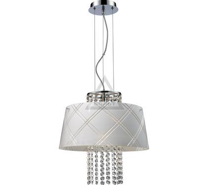 Светильник подвесной WUNDERLICHT W2925-W