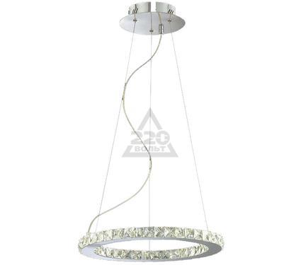 Светильник подвесной WUNDERLICHT W168015-18P