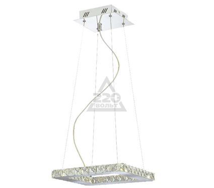 Светильник подвесной WUNDERLICHT W168016-20P