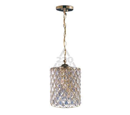 Светильник подвесной WUNDERLICHT WL61384-150ELKG