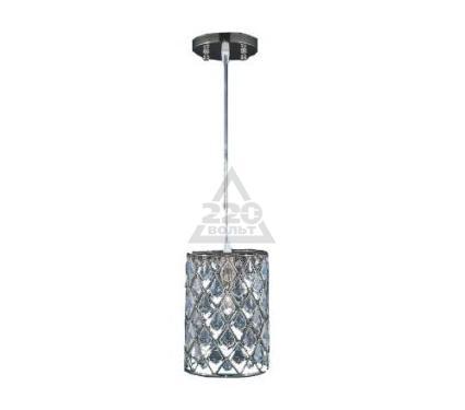 Светильник подвесной WUNDERLICHT WL61384-150ELCH