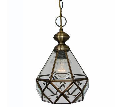 Светильник подвесной WUNDERLICHT YW9402AB-P1